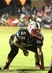 Blaine Kuehl Football Recruiting Profile