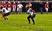 Antonio Triplett Football Recruiting Profile