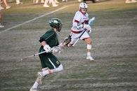 Ryan Attaway's Men's Lacrosse Recruiting Profile