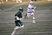 Ryan Attaway Men's Lacrosse Recruiting Profile
