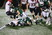 Rowan Curtin Football Recruiting Profile