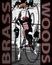 Brass Woods III Football Recruiting Profile