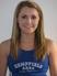 Lexi Masterson Women's Track Recruiting Profile