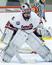 Trevor Giwerowski Men's Ice Hockey Recruiting Profile