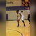 Nardasha Ridgel Women's Basketball Recruiting Profile