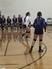 Madison Waddell Women's Volleyball Recruiting Profile