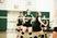 Jada Johns Women's Volleyball Recruiting Profile
