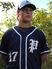 Jesse Bohannon Baseball Recruiting Profile