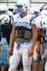 Justin Summers Football Recruiting Profile