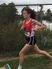 Emily Nemeth Women's Track Recruiting Profile