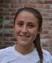 Georgia Saks Women's Soccer Recruiting Profile
