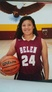 Martha Janae Ornelas Women's Basketball Recruiting Profile