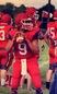 Dominic Williams Football Recruiting Profile