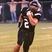 Austin Brasher Football Recruiting Profile