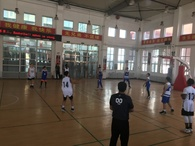 Tayzhon James's Men's Basketball Recruiting Profile