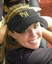Kari Hillenburg Softball Recruiting Profile
