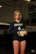 Josi Helmandollar Women's Volleyball Recruiting Profile