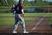 Israel Garcia Baseball Recruiting Profile