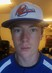 Bryce Hainline Baseball Recruiting Profile