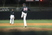 Marshell Jylin Brown Baseball Recruiting Profile