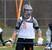 Tim Johnson Men's Lacrosse Recruiting Profile