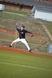 Caleb Frith Baseball Recruiting Profile