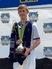 Philip Burckhardt Men's Soccer Recruiting Profile