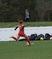 Molly Rotondo Women's Soccer Recruiting Profile