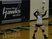Ashley Dapson Women's Volleyball Recruiting Profile