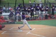 Anthony Boldrini's Baseball Recruiting Profile