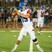 Tyler Conley Football Recruiting Profile