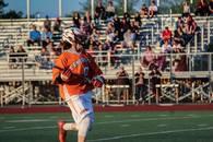 Gabriel Sgambettera's Men's Lacrosse Recruiting Profile