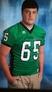 Austen Rocha Football Recruiting Profile