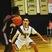 Alfredo Cortinas Men's Basketball Recruiting Profile