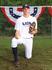Gage Hinsz Baseball Recruiting Profile
