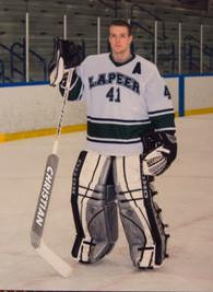 Ryan Running's Men's Ice Hockey Recruiting Profile