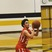 Matt Schickner Men's Basketball Recruiting Profile