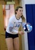 Jessica Sanderson Women's Volleyball Recruiting Profile