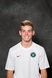 Alex Maxim Men's Soccer Recruiting Profile