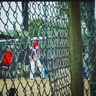 Zack Hollers's Baseball Recruiting Profile