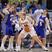 Sadie Roth Women's Basketball Recruiting Profile