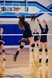 Emily Judd Women's Volleyball Recruiting Profile