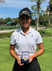 Laura Lou Women's Golf Recruiting Profile