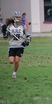 Jeremy Calabro Men's Lacrosse Recruiting Profile