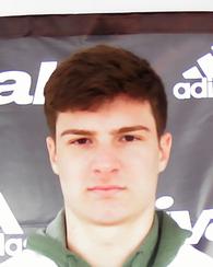 Logan Buvid's Football Recruiting Profile