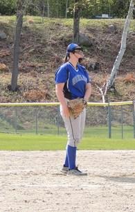 Rachel Sturtevant's Softball Recruiting Profile