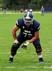 Michael Sullivan Football Recruiting Profile
