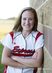 Rebecca Johnson Softball Recruiting Profile
