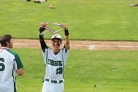 Johnathan Paquette's Baseball Recruiting Profile
