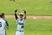 Johnathan Paquette Baseball Recruiting Profile